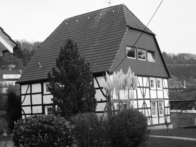 Oestrich-Winkel