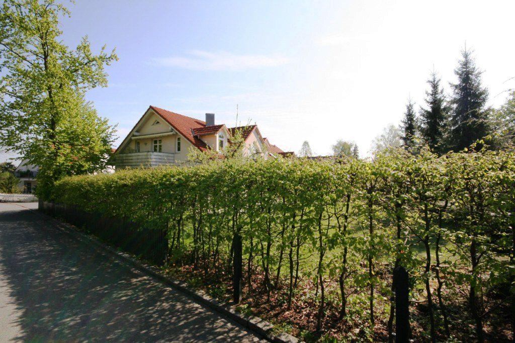 Immobilienbewertung Oranienburg
