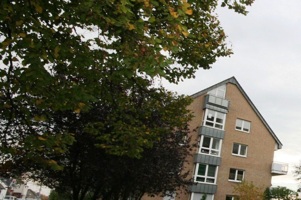 Immobilienbewertung Ottweiler