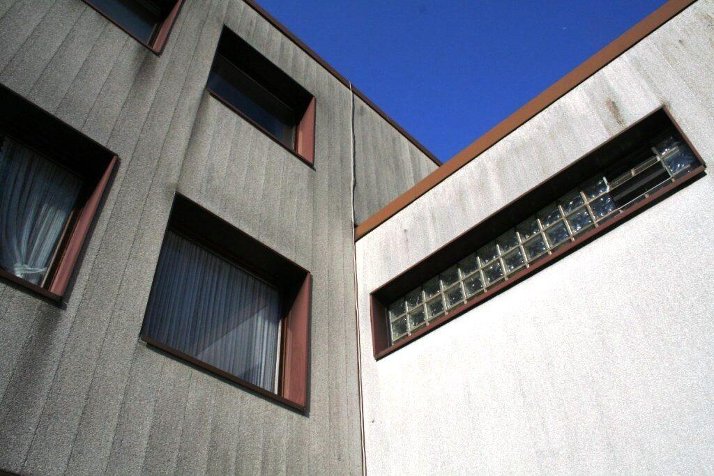 Immobilienbewertung Radolfzell