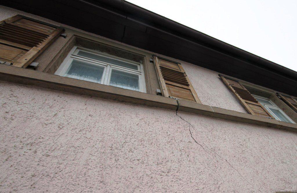 Immobilienbewertung Rangsdorf