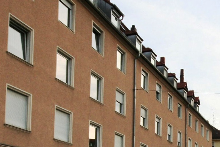 Immobilienbewertung Remagen