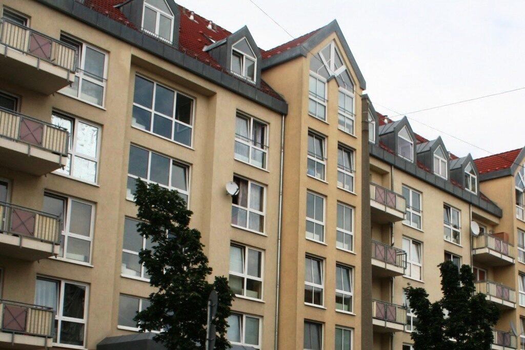 Immobilienbewertung Rheinstetten