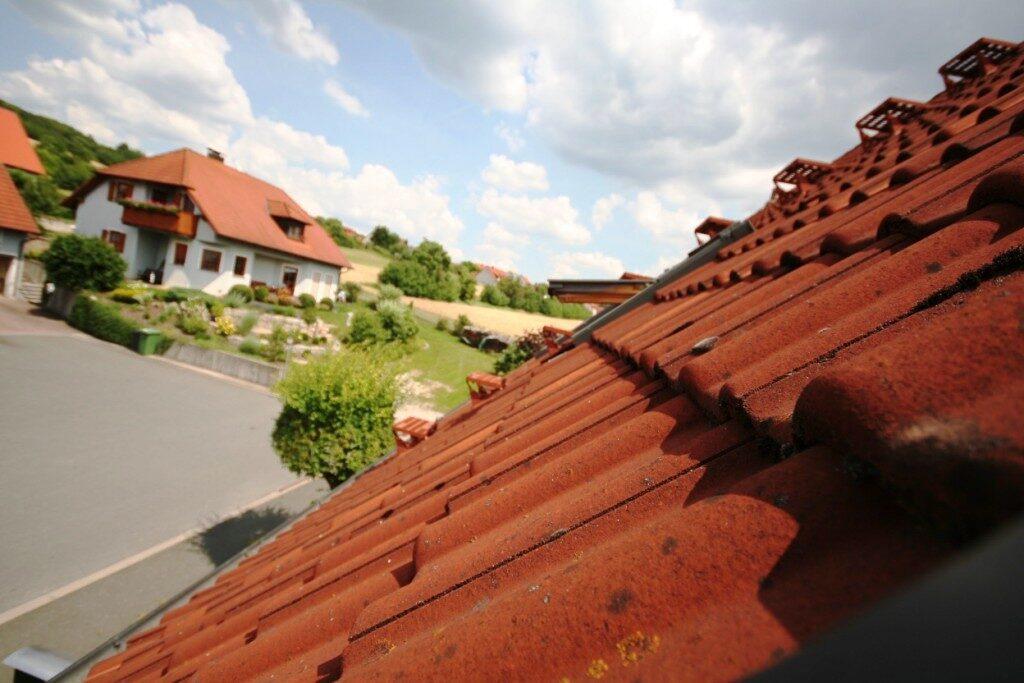 Immobilienbewertung Riedstadt