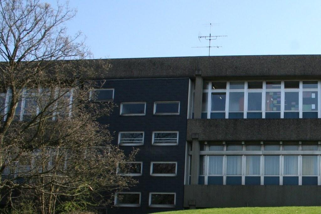 Immobilienbewertung Landkreis Rottweil