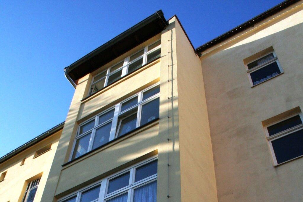 Immobilienbewertung Schifferstadt