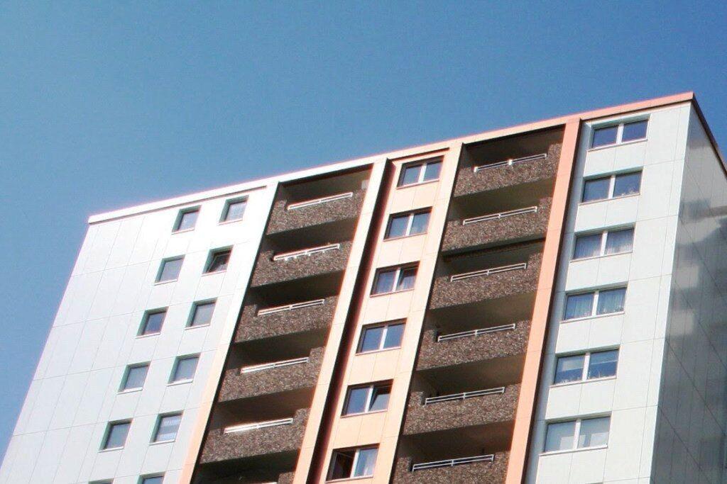 Immobilienbewertung Schramberg