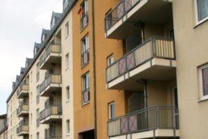 Immobiliengutachter Schwetzingen