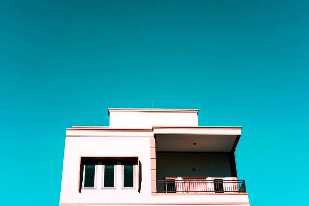 Immobilienbewertung Schwielowsee
