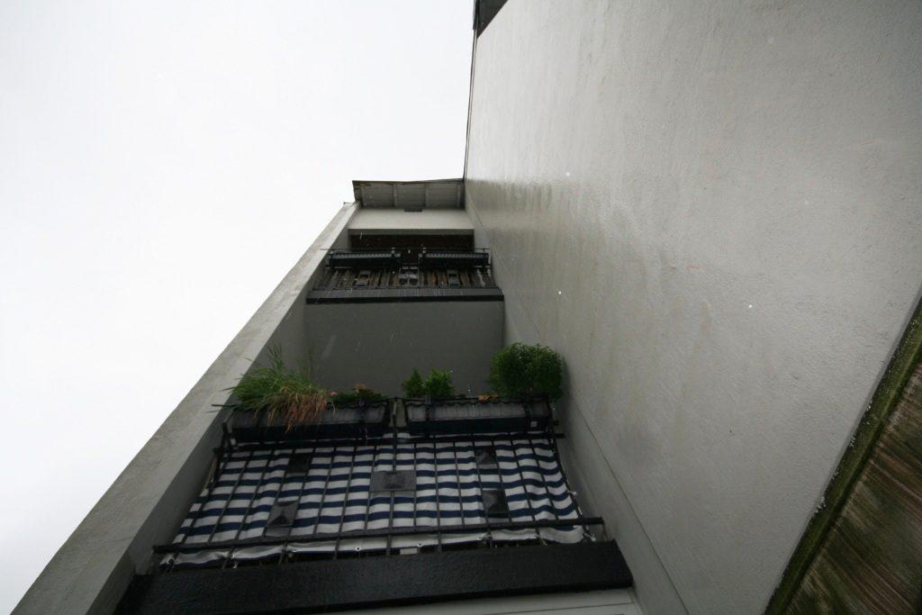 Immobilienbewertung Senftenberg
