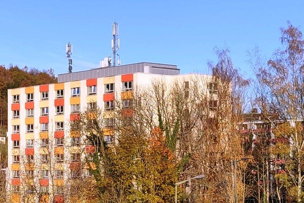 Immobilienbewertung Speyer
