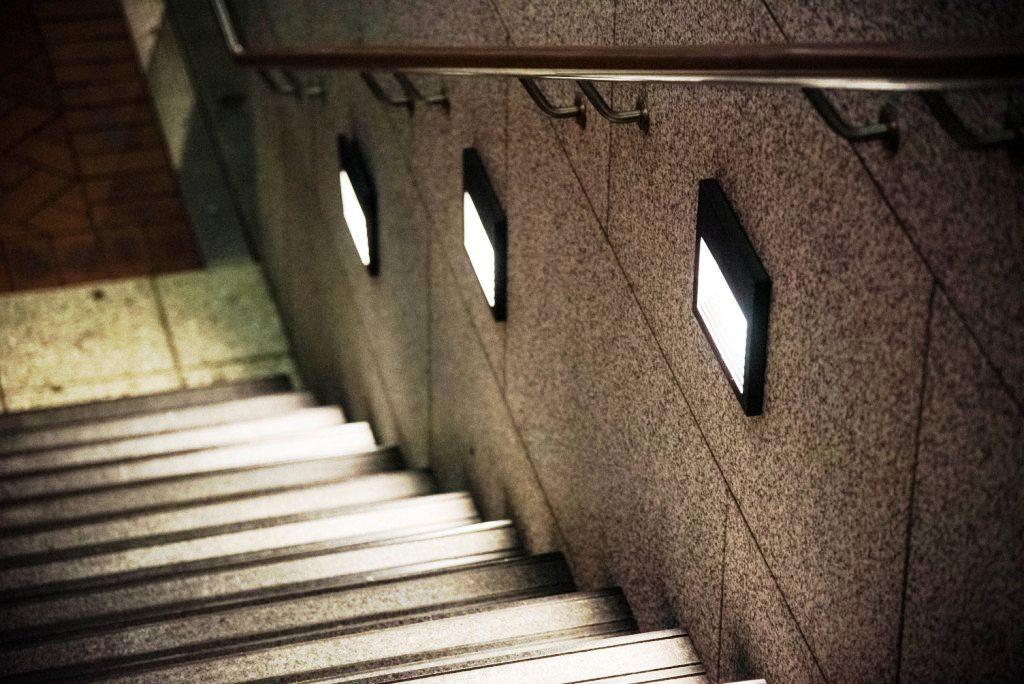 Immobilienbewertung Strausberg