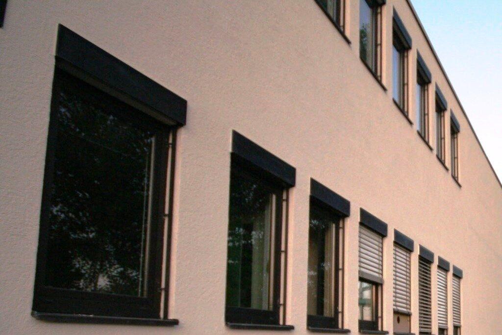 Immobilienbewertung Sulzbach-Saar