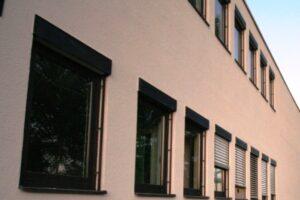 Immobiliengutachter Sulzbach (Saar)