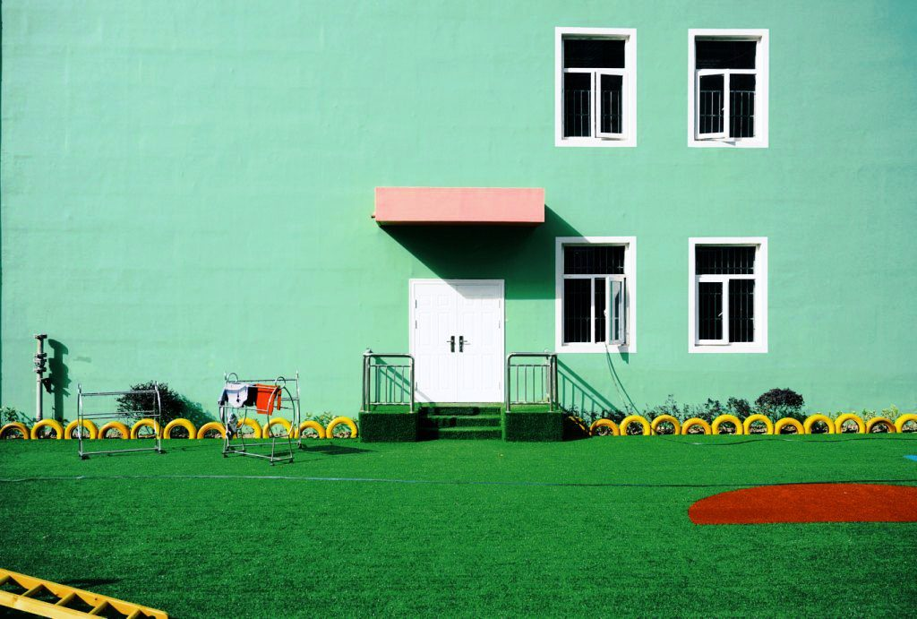 Immobilienbewertung Teltow