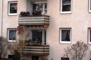 Glossar Immobilienbewertung