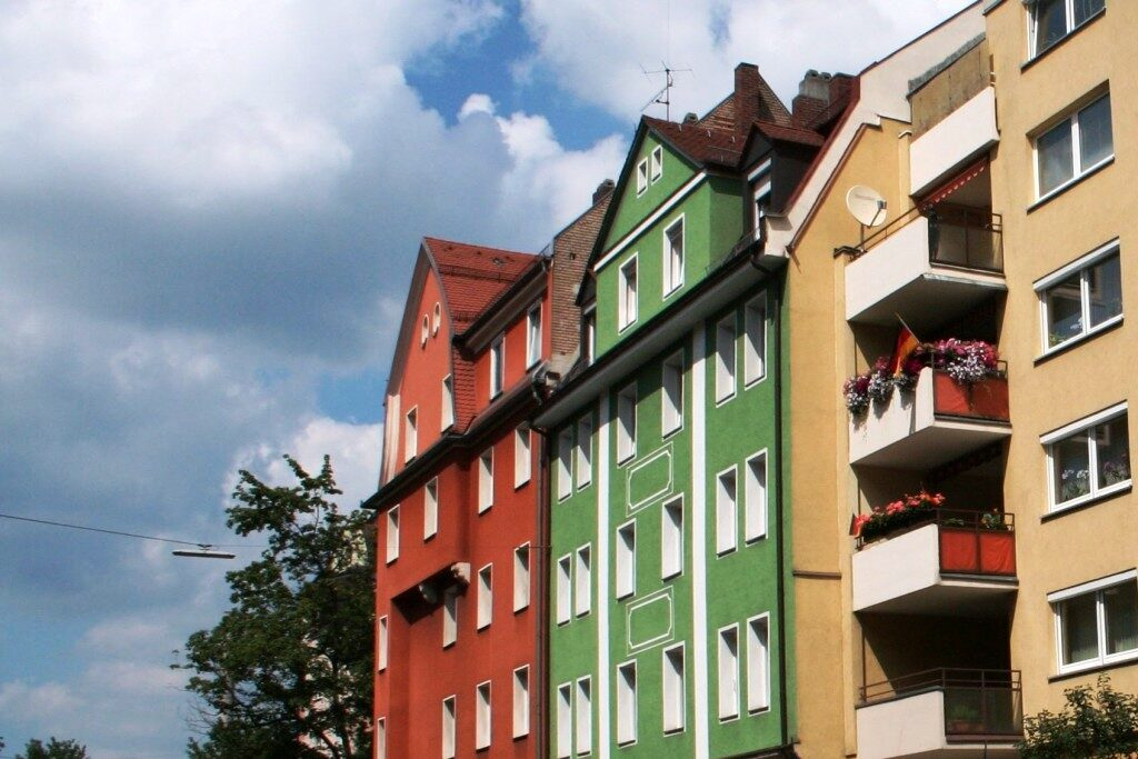 Immobilienbewertung Waghäusel