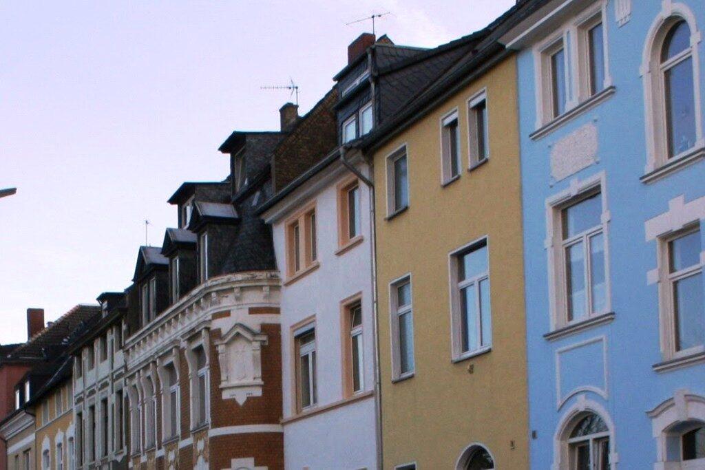 Immobilienbewertung Waldshut-Tiengen