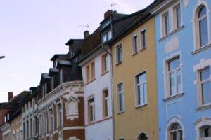 Immobiliengutachter Waldshut-Tiengen