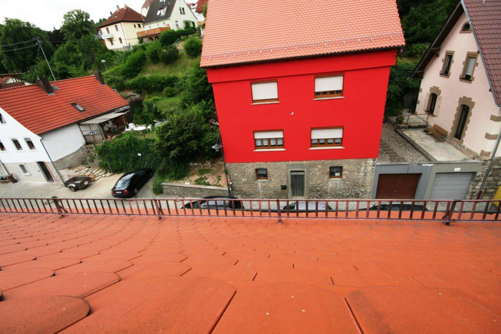 Immobilienbewertung Wandlitz