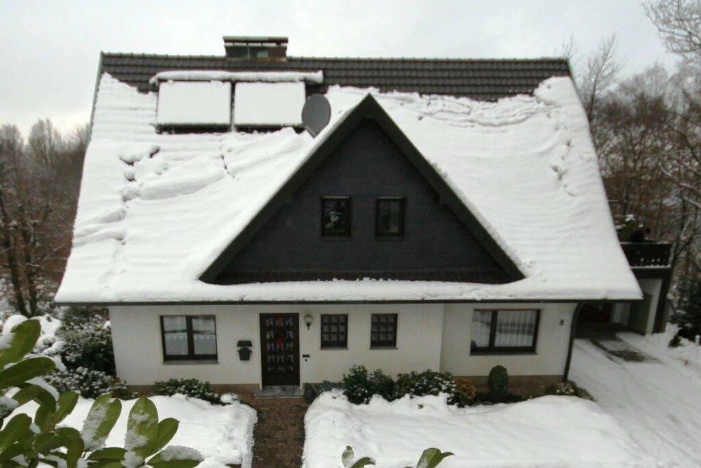 Immobilienbewertung Weilburg