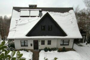 Immobiliengutachter Weilburg