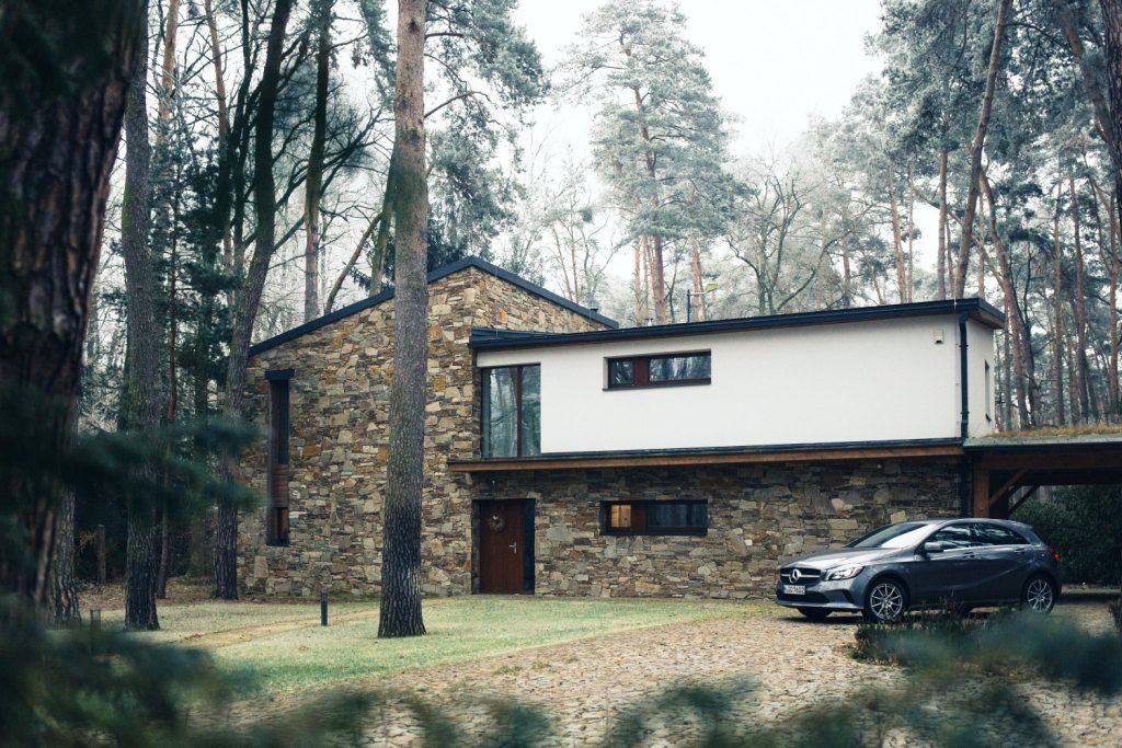 Immobilienbewertung Werder Havel