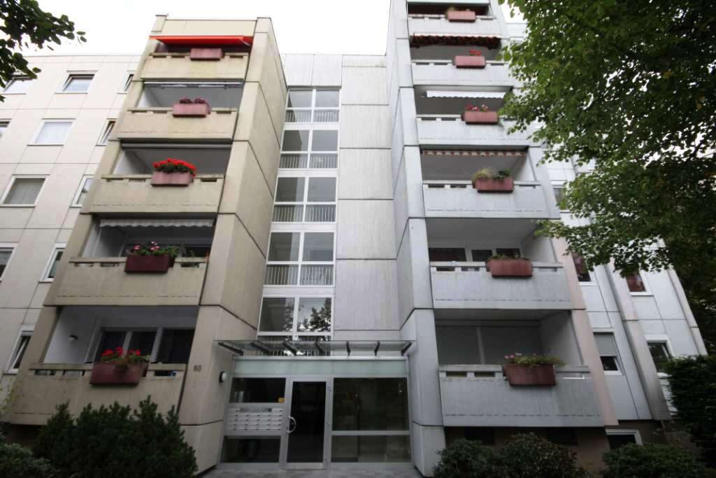 Immobilienbewertung Wertheim