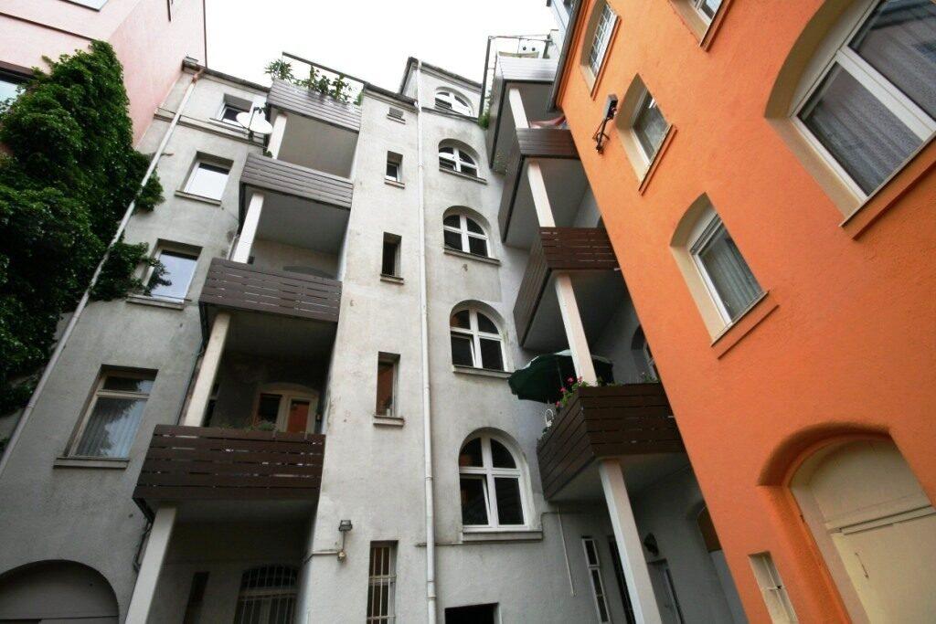 Immobilienbewertung Winnenden