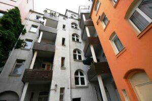 Immobiliengutachter Winnenden