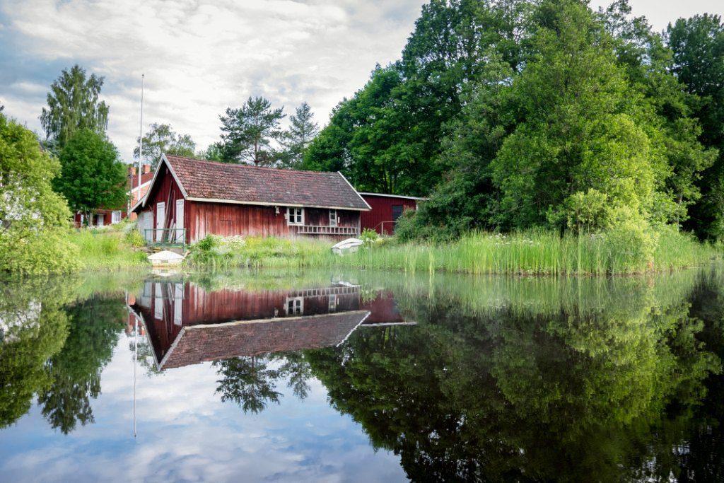 Immobilienbewertung Wittenberge