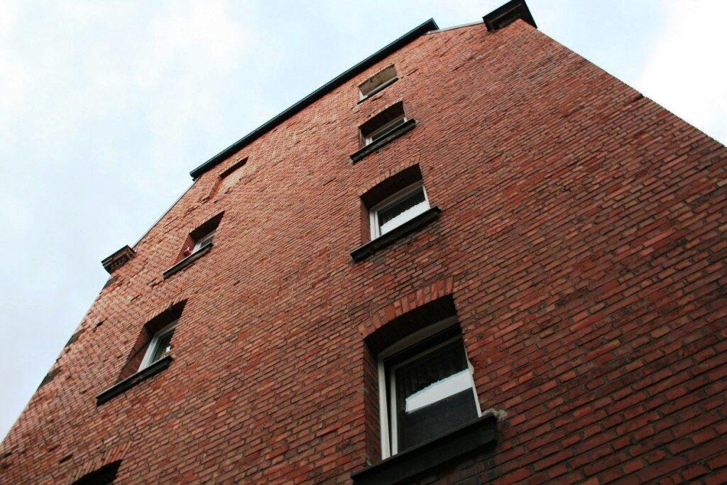 Immobilienbewertung Wittlich