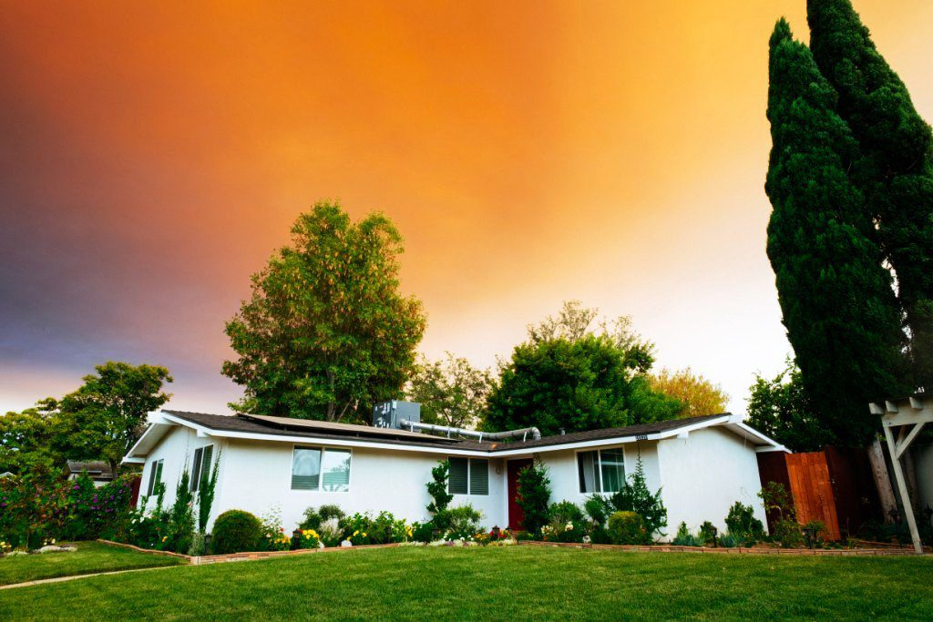 Immobilienbewertung Wittstock-Dosse