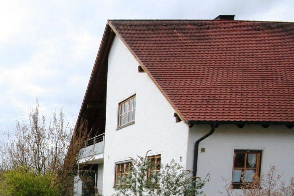 Immobilienbewertung Zweibrücken
