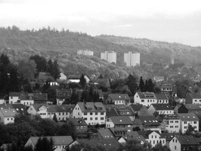 Sulzbach-Saar