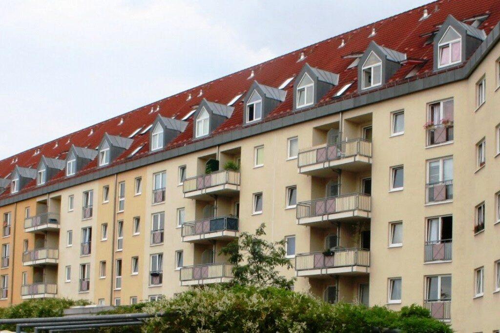 Immobilienbewertung Aschaffenburg