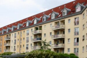 Immobiliengutachter Aschaffenburg