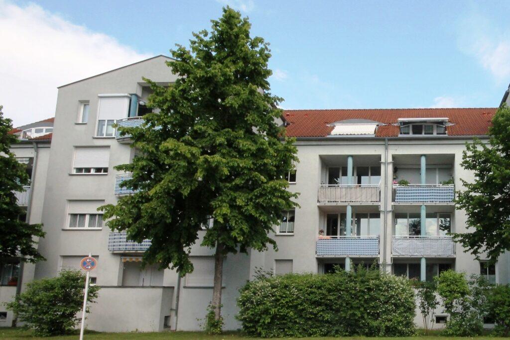 Immobilienbewertung Bamberg