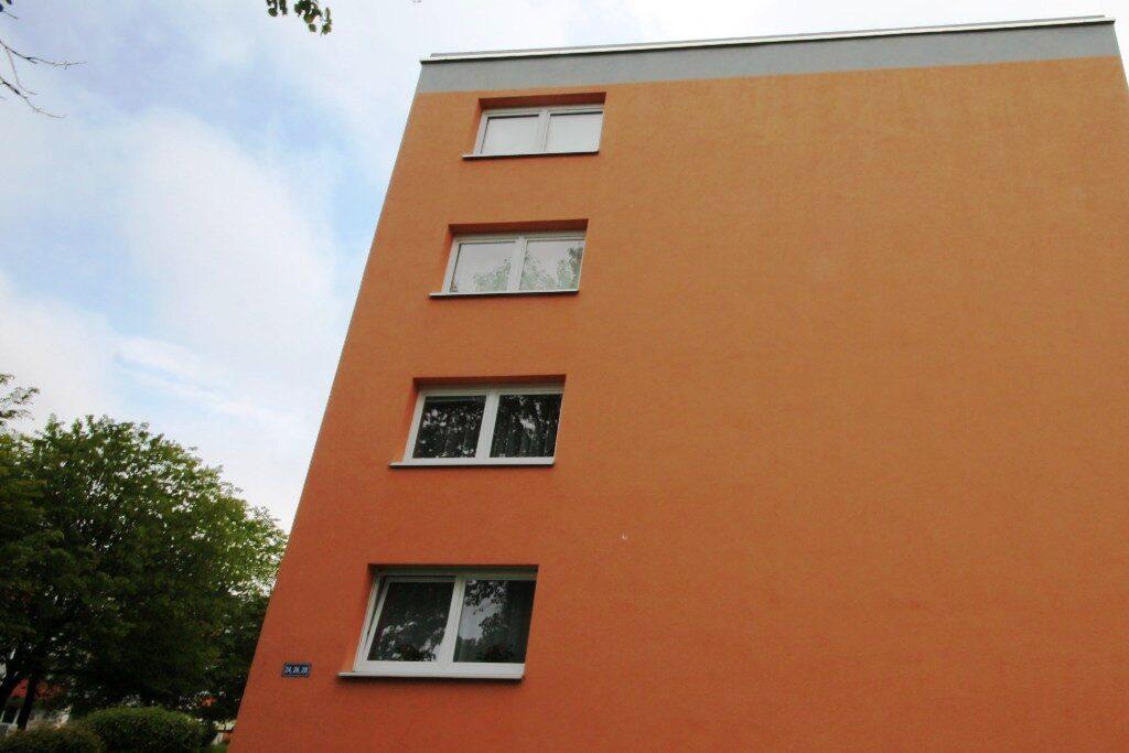Immobilienbewertung Kaufbeuren