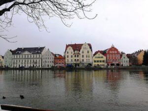 Immobiliengutachter Landshut