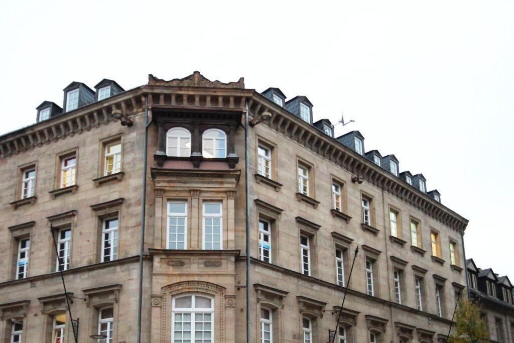 Immobilienbewertung Memmingen