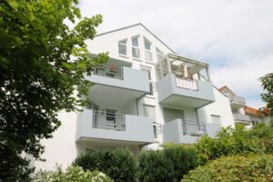 Immobiliengutachter Schweinfurt