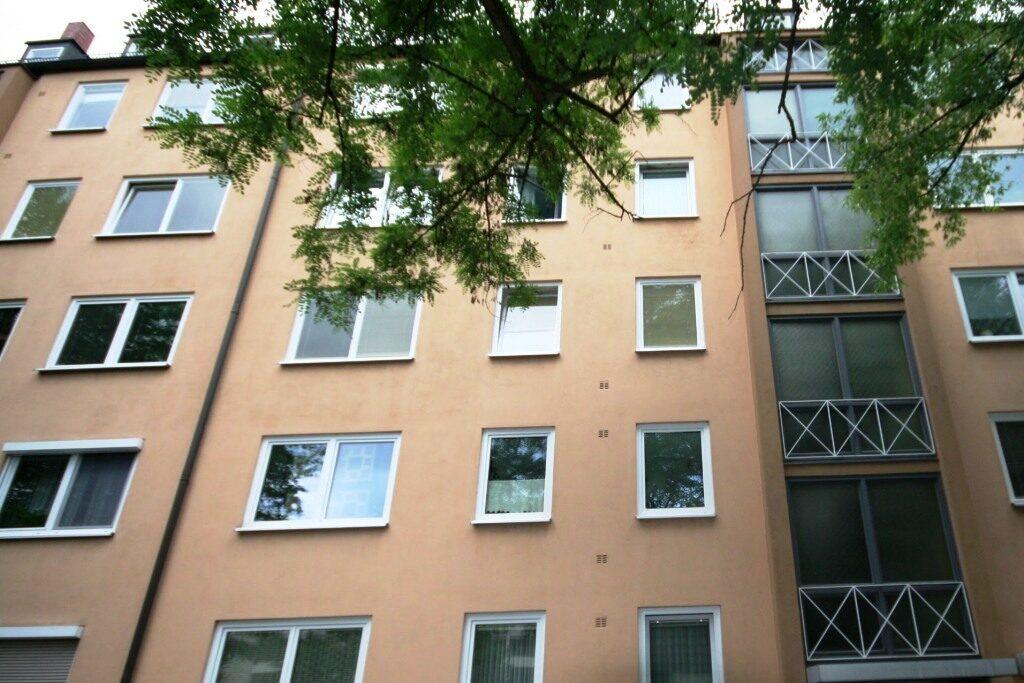 Immobilienbewertung Altötting