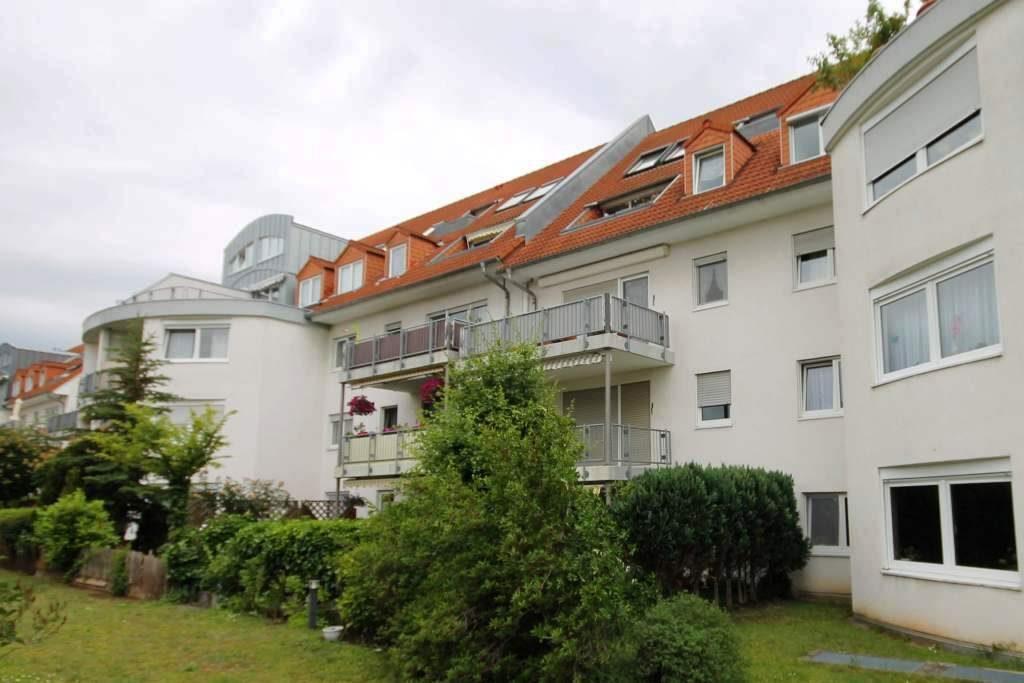 Immobilienbewertung Dillingen an der Donau