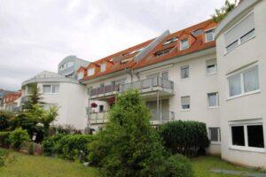 Immobiliengutachter Dillingen an der Donau