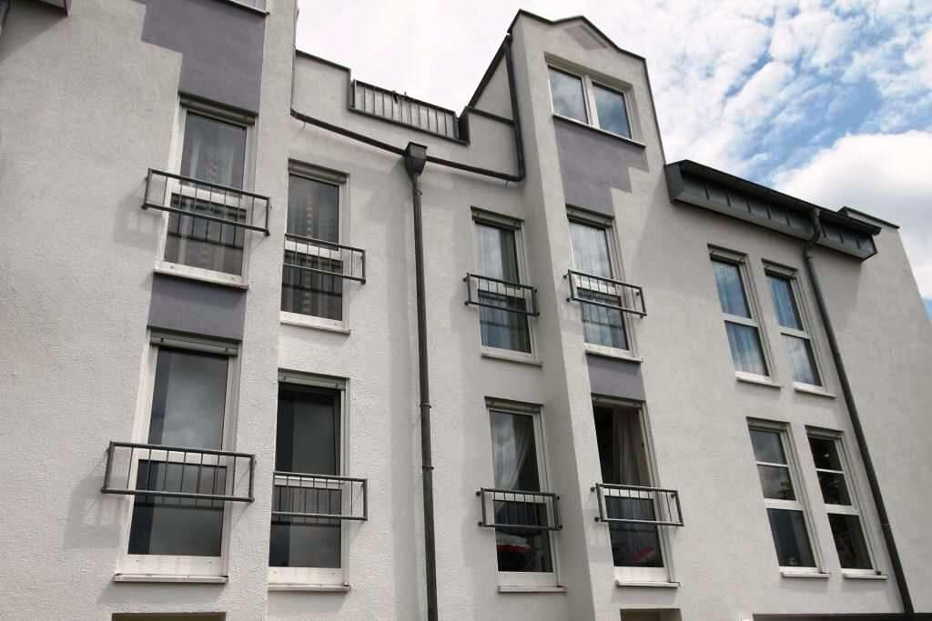 Immobilienbewertung Dingolfing