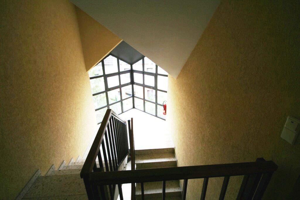 Immobilienbewertung Bobingen