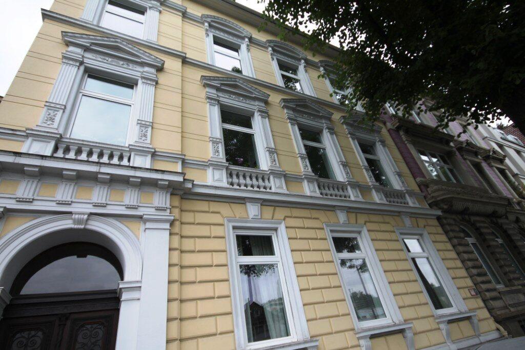 Immobilienbewertung Freising
