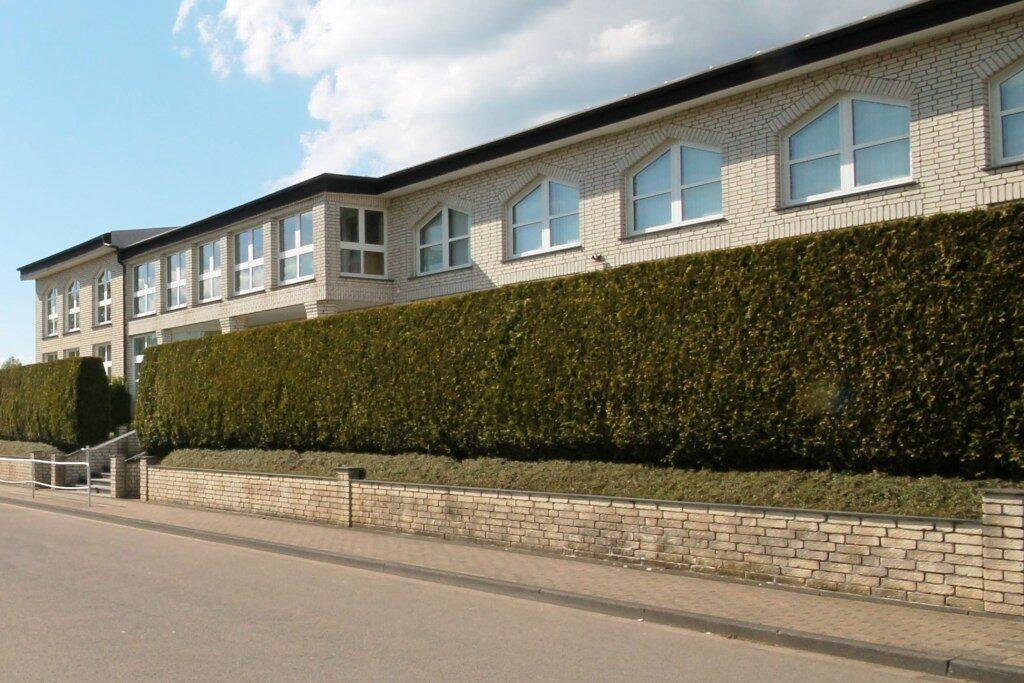 Immobilienbewertung Günzburg