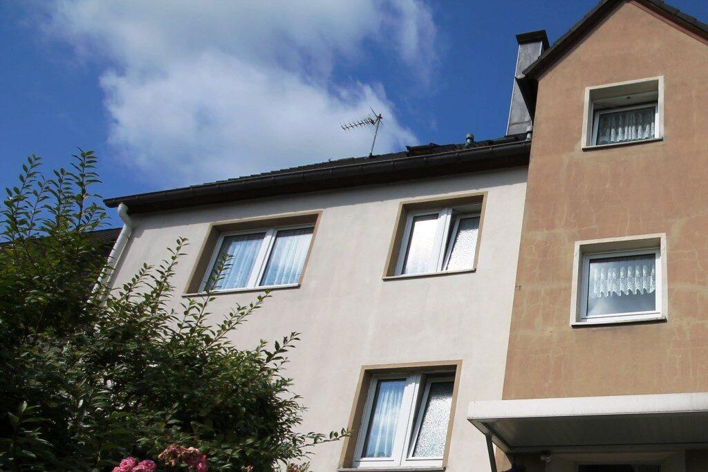 Immobilienbewertung Germering